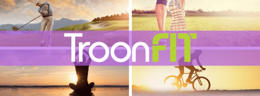 Image result for troon fit