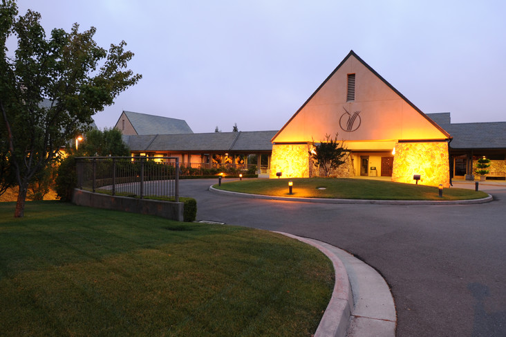 golf clubhouse golf club membership hiddenbrookegolf com